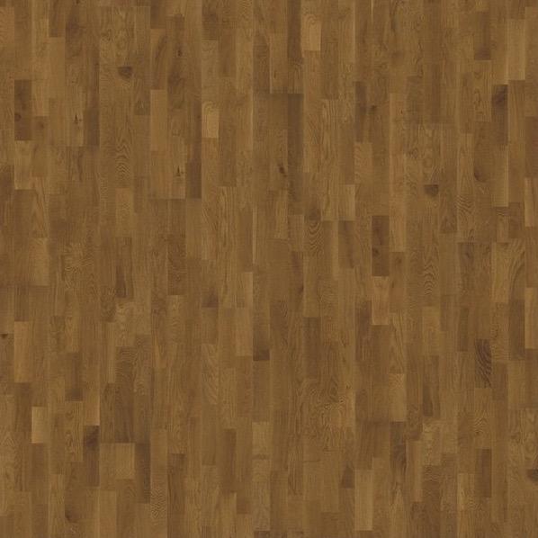 Kahrs Avanti - Tres Oak Bisbee