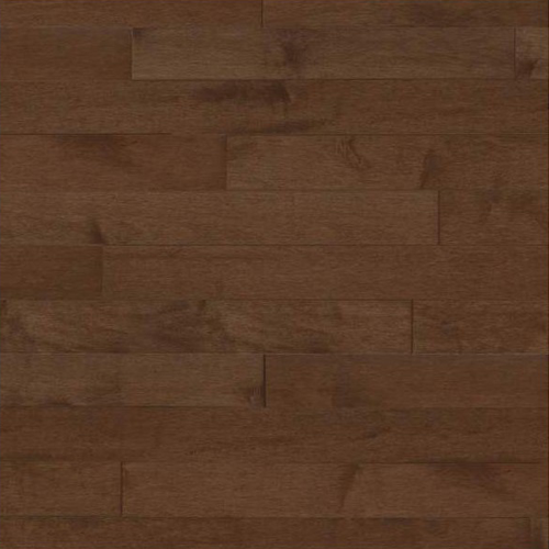 Prestige Hard Maple - Treebark