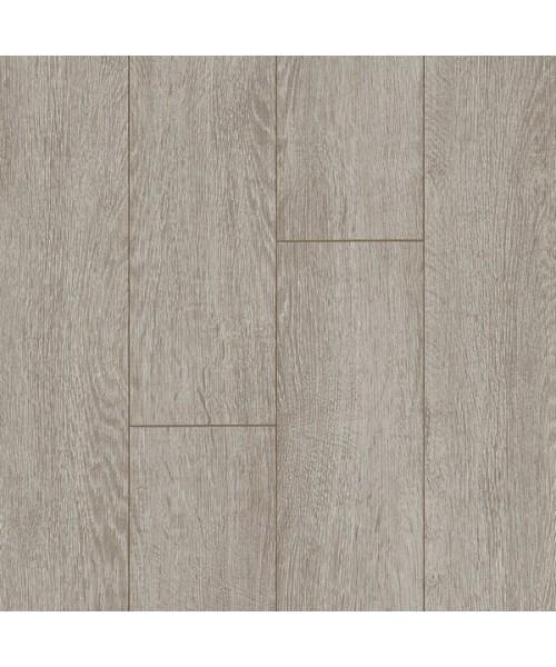 Premier Classics - Pale Gray Oak
