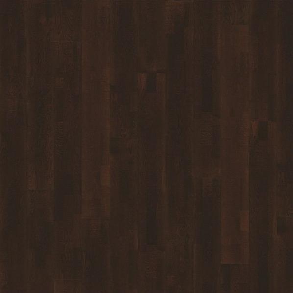 Kahrs Avanti - Tres Oak Supai