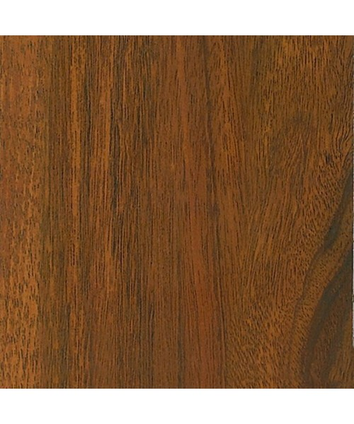 Premier Classics - Exotic Timber
