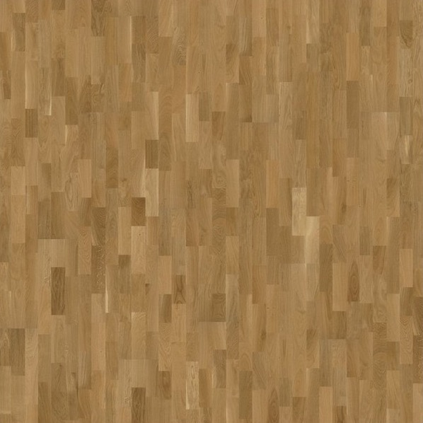 Kahrs Avanti - Tres Oak Lecco